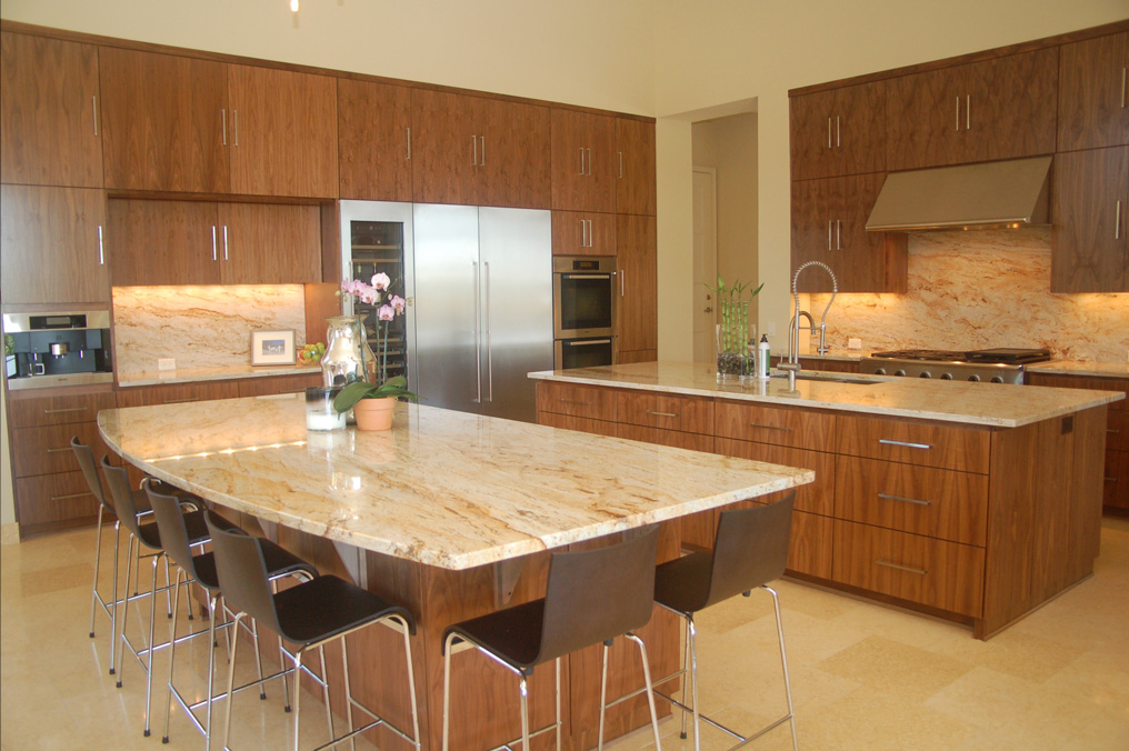 Granite Countertops Berry Marble And Granite Countertops Kitchen Remodel