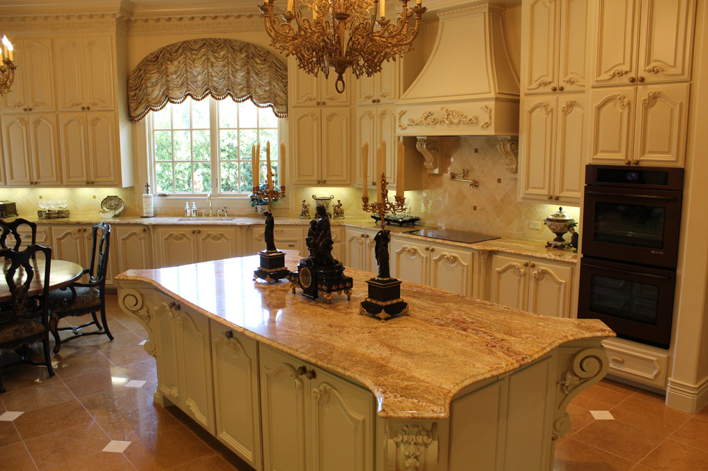 Granite Countertops Berry Marble And Granite Countertops