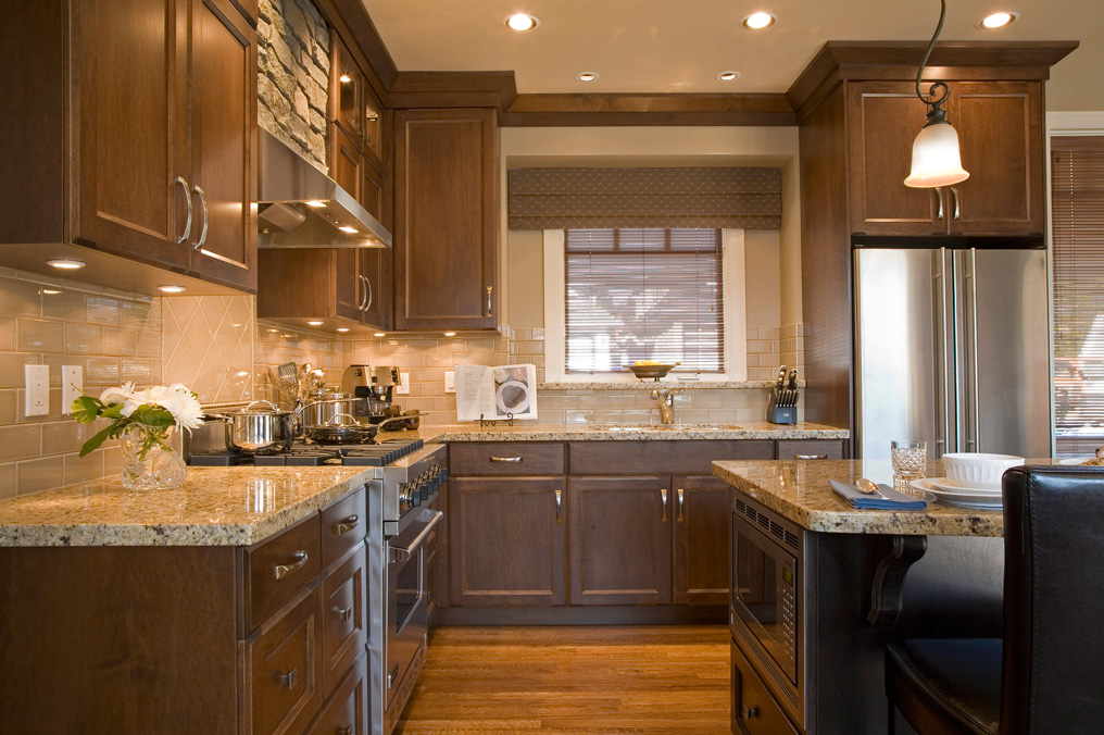 Granite Countertops Berry Marble And Granite Countertops - Granite countertops in kitchens