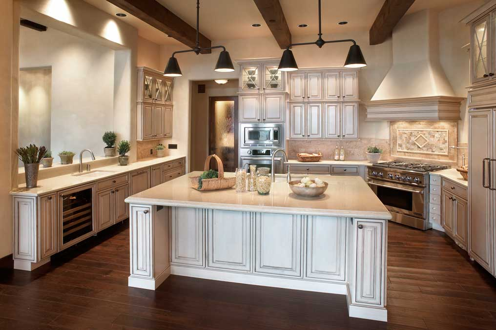 Countertop designs countertop ideas berry marble and for Kitchen design yorkshire