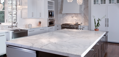 marble2