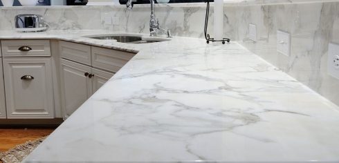 marble5