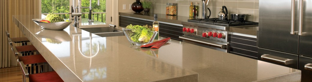 Artisan Group Countertops | Berry Marble And Granite | Berry Marble And  Granite